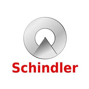 Schindler Asansör Sistemleri Anons Seslendirme