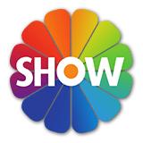 Show TV Reklam Fiyat Listesi