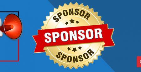 sponsorluk-seslendirme-hizmeti