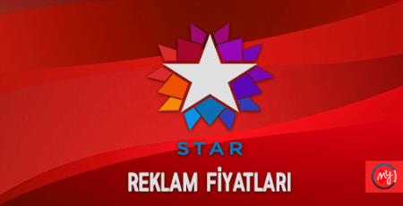 Star TV Ad Price List