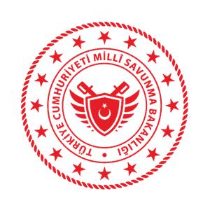 T.C. Milli Savunma Bakanlığı Fabrika Anonsları