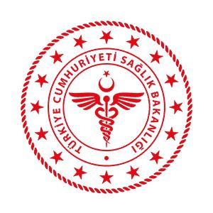 T.C. Sağlık Bakanlığı Akılcı Antibiyotik Kullanımı Tanıtım Filmi