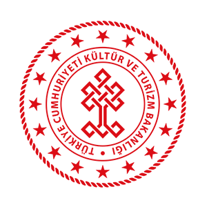 Republic of Turkey Ministry of Tourism and Culture