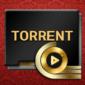 Torrent Terimleri & Anlamları Sözlüğü