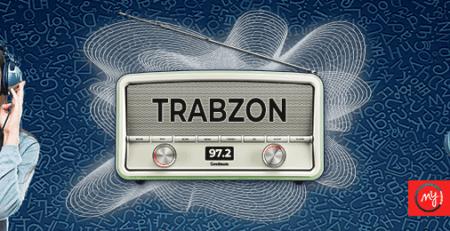 Trabzon Radyo Frekansları Güncel Listesi 2021