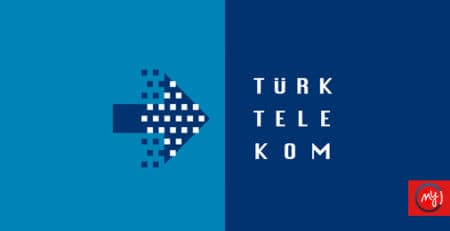 Turk Telekom Free Internet Campaigns 2019