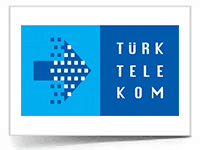Türk Telekom Central Advertisement