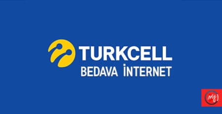 Turkcell Free Internet Campaigns 2019