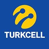 Turkcell Bedava İnternet 2019