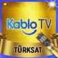 Türksat Kablo TV Kanal Frekans Listesi 2020