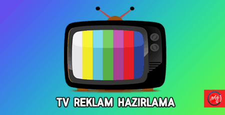 TV Advertising Preparation