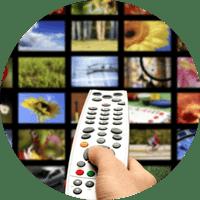 TV Reyting ve Televizyon Reyting