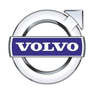 Volvo Trucks Türkçe Tanıtım Filmi